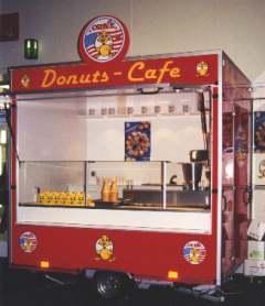 orbie donut donut komplettsysteme. Black Bedroom Furniture Sets. Home Design Ideas